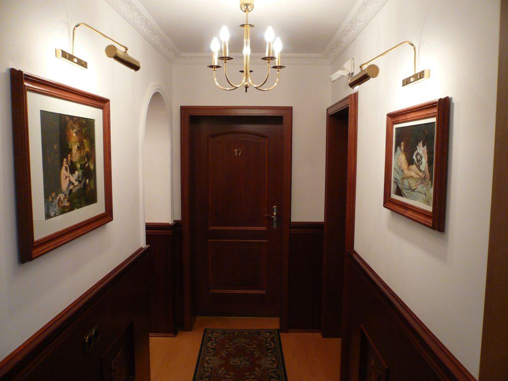 Hotel Birkenhof 038
