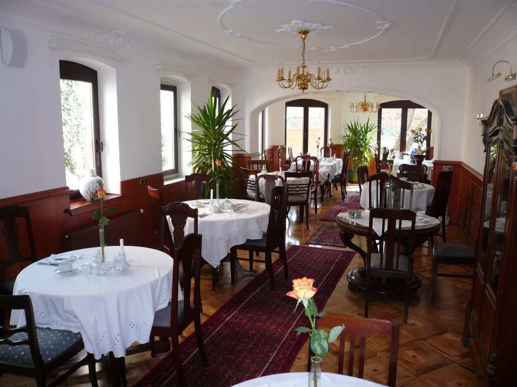 Hotel Birkenhof 042