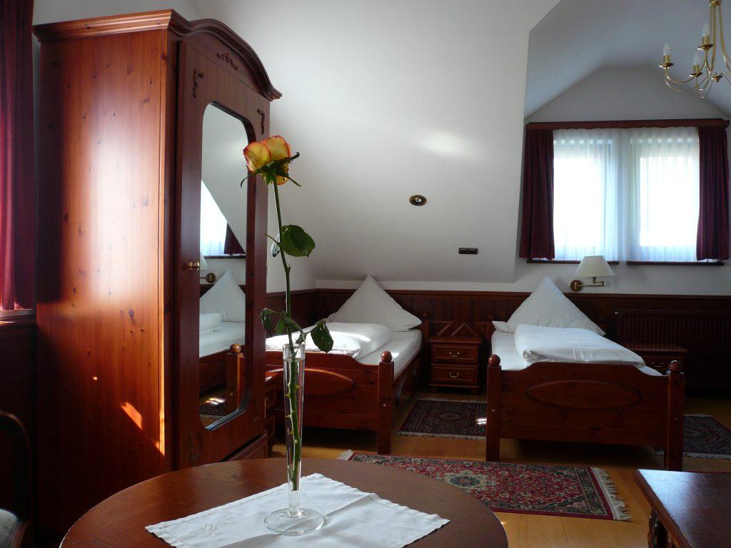 Hotel Birkenhof 050