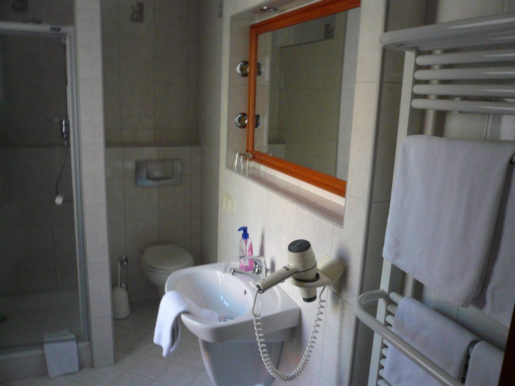 Hotel Birkenhof 054