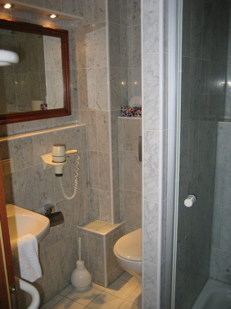 Hotel Birkenhof 089