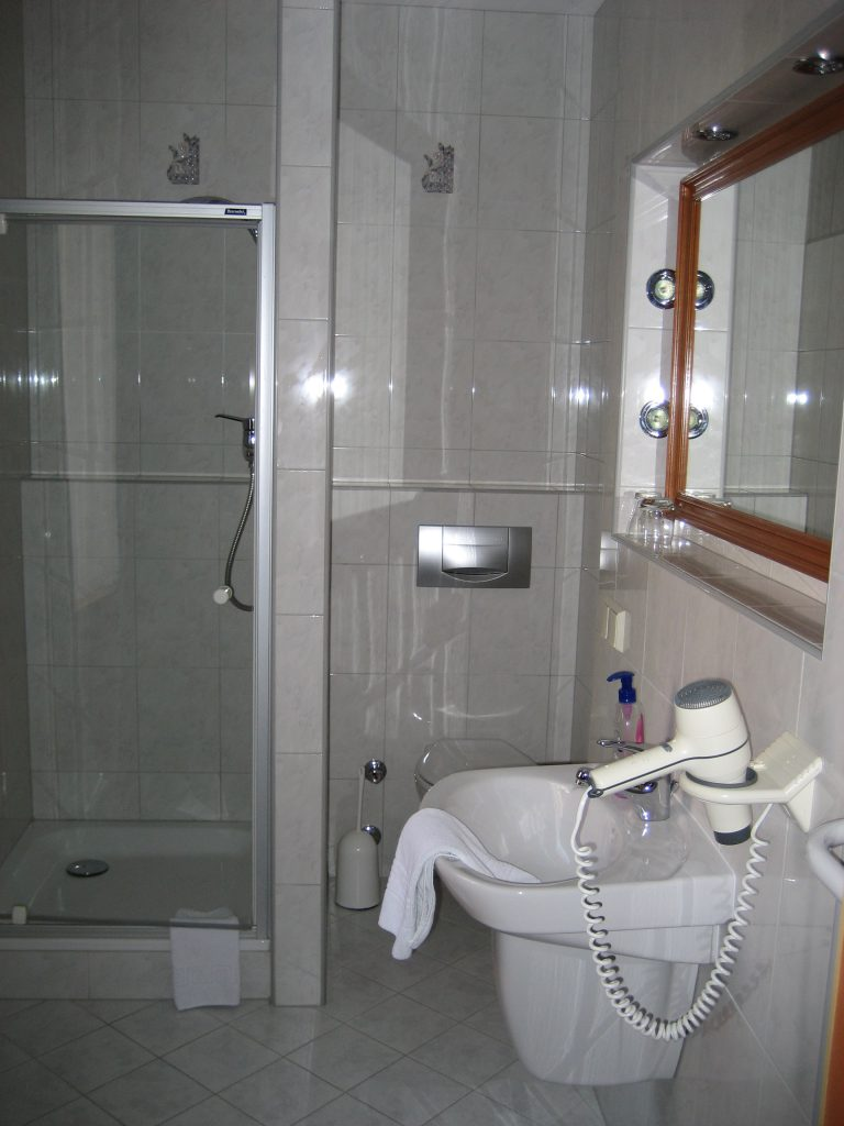 Hotel Birkenhof 090